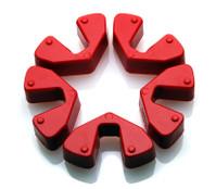 Buy Replacement Polyurethane Cush Drive Hayabusa (08-20) / B-King (08-12) / GSX-R1000 (05-08) SKU: 451250 at the price of US$  54.99   BrocksPerformance.com