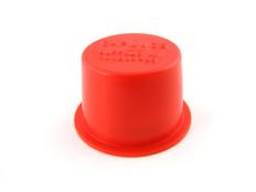 Buy PAIR Block Off ZX-14/R (06-21) SKU: 832050 at the price of US$ 1.99 | BrocksPerformance.com