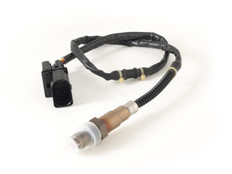 Buy Oxygen Sensor 5 Wire Bosch LSU 4.2 811522 at the best price of US$ 84.99 | BrocksPerformance.com