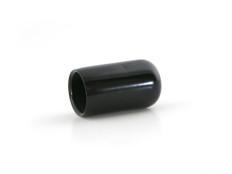 Buy PAIR Block Off 831621 at the best price of US$ 1.99 | BrocksPerformance.com