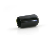Buy PAIR Block Off SKU: 831621 at the price of US$  1.99 | BrocksPerformance.com