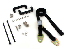Buy Radial Mount Front End Lowering Kit for Multiple Fitments - Please Review List 930151 at the best price of US$ 179 | BrocksPerformance.com