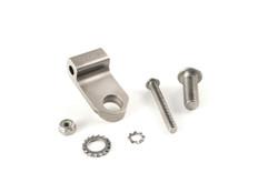 Buy Strap End Kit SKU: 930177 at the price of US$ 49.99 | BrocksPerformance.com