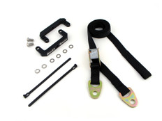 Buy Radial Mount Front End Lowering Kit ZX-10R (11-15) / Z900RS/Cafe (18-21) / GSX-R1000 (05-16) SKU: 930255 at the price of US$ 179 | BrocksPerformance.com