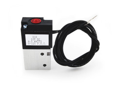 Buy Air Shifter Solenoid Valve 561269 at the best price of US$ 54.99   BrocksPerformance.com