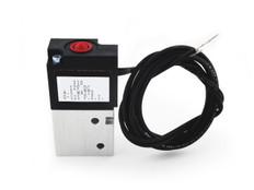 Buy Air Shifter Solenoid Valve SKU: 561269 at the price of US$ 54.99   BrocksPerformance.com