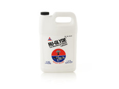 Buy Ru-Glyde Tire Mounting Lubricant 1 Gallon SKU: 692113 at the price of US$ 15.99   BrocksPerformance.com