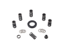 Buy Clutch Mod Kit ZX-14R (12-20) 270682 at the best price of US$ 199 | BrocksPerformance.com