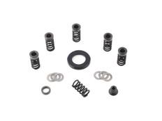 Buy Clutch Mod Kit ZX-14R (12-21) SKU: 270682 at the price of US$  199 | BrocksPerformance.com