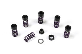 Buy Heavy Duty Clutch Spring Kit ZX-10R (04-21) SKU: 270630 at the price of US$ 99 | BrocksPerformance.com