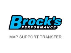 Buy Transfer Map Support $25 Data Transfer Fee (DTF) SKU: 990570 at the price of US$  25 | BrocksPerformance.com