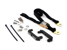 Buy Radial Mount Front End Lowering Kit (100mm) for ZX-10R (16-21) / S1000RR (10-20) / S1000R (14-20) SKU: 930320 at the price of US$  199 | BrocksPerformance.com