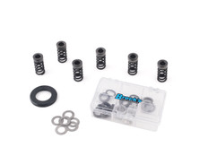 Buy Clutch Mod Kit Deluxe ZX-14R (12-20) 270695 at the best price of US$ 249   BrocksPerformance.com