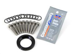 Buy Clutch Mod Kit S1000RR (10-19), HP4 (12-15), S1000R (14-20), and S1000XR (15-19) SKU: 270591 at the price of US$ 119 | BrocksPerformance.com