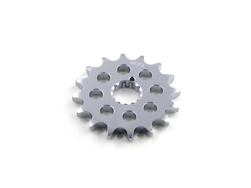 Vortex Front Sprocket 17 Tooth 525 Chain S1000RR/R (10-18) / HP4 (12-15)