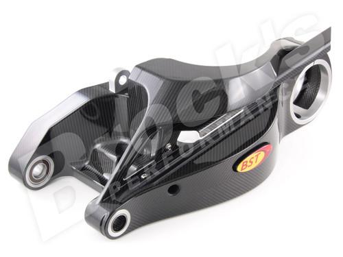 BST Single Sided Swingarm Ducati 1098 1198 and 848