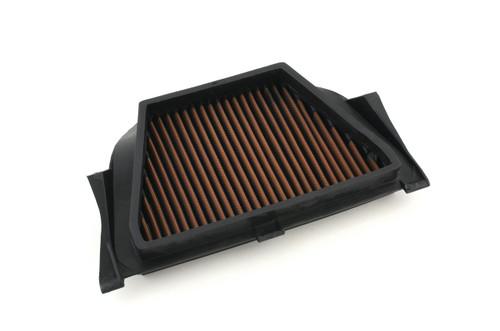 Buy Sprint Filter P08 Honda CBR600RR (03-06) 402545 at the best price of US$ 94.95 | BrocksPerformance.com