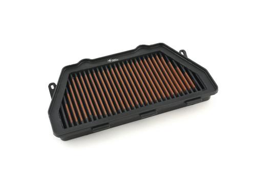 Sprint Filter P08 Honda CBR1000RR (08-16)