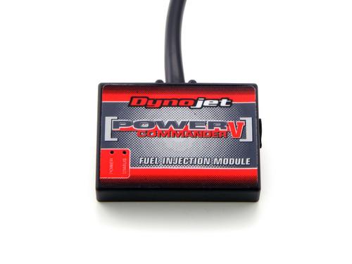 Dynojet Power Commander V Fuel And Ignition Grom 14 18 Brocks