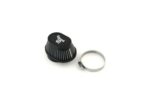 Conical Filter P037 Waterproof Off-Axis 50mm Right Flange Offset (50mm L)