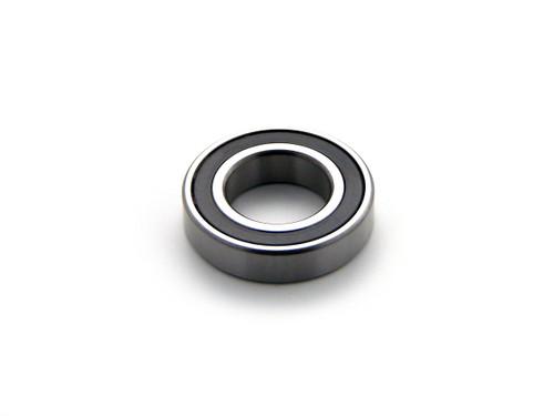 Ceramic Wheel Bearing CB-16004