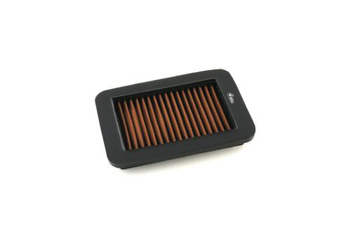 Sprint Filter P08 Suzuki GSF Bandit 600 (00-04) 1200 (01-05)