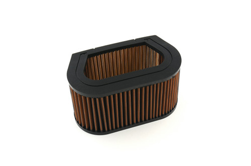 Sprint Filter P08 YZF-R1 (98-01)