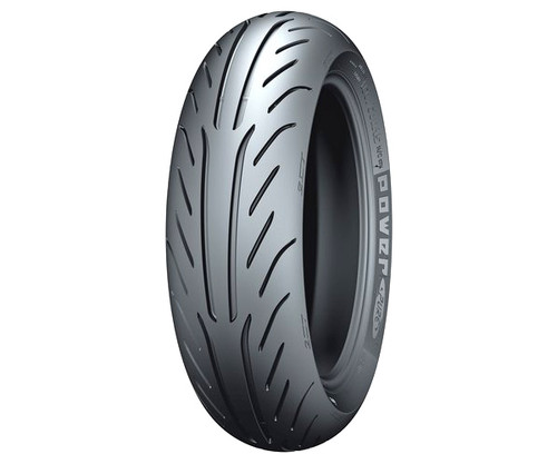 Michelin Rear Power Pure SC 130/70-12
