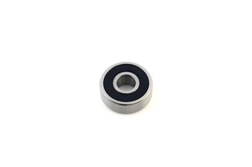 Steel Wheel Bearing ST-6301-2RS Grom / Monkey (OEM and BST Wheels)