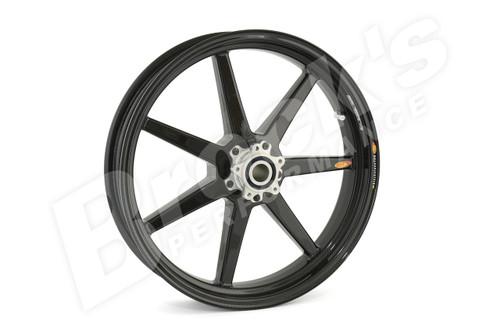 BST Front Wheel 3.5 x 17 for KTM 1290 Super Duke