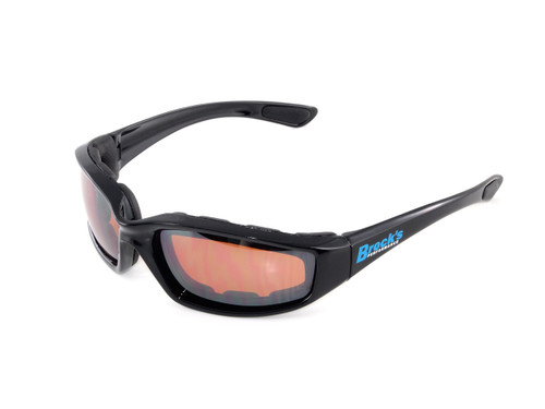 4ffe6a2b0146 Accessories   Sale - Riding Gear - Sunglasses - Brock s Performance