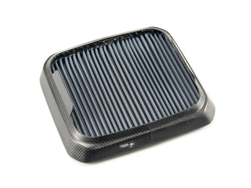 Sprint Filter P16 Custom (210% Increased Surface Area) Panigale 899/1199/1299, Multistrada 1200, XDiavel
