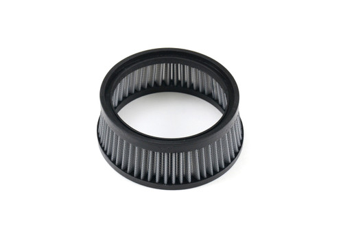 Sprint Filter P037 Waterproof Fits S&S Stealth Kit