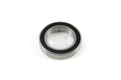 Ceramic Wheel Bearing CB-6908 2RS