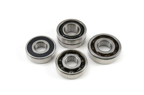 Ceramic Bearing Kit Transmission Ninja H2 (15-19) Ninja H2 SX / SE / SE+ (18-19)