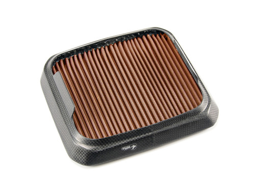 Buy Sprint Filter P08 Custom (210% Increased Surface Area) Panigale 899/1199/1299, Multistrada 1200, XDiavel 405241 at the best price of US$ 349 | BrocksPerformance.com