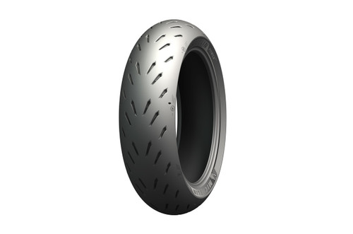 Buy Michelin Rear Power RS 190/50ZR-17 490535 at the best price of US$ 199 | BrocksPerformance.com