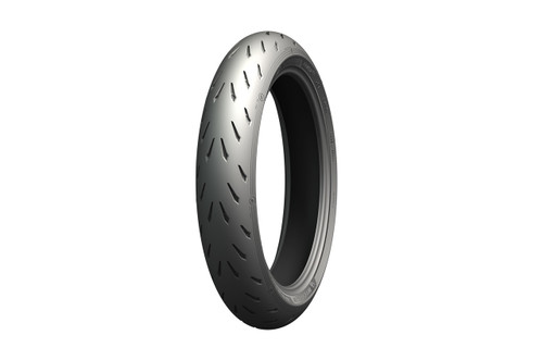 Michelin Front Power RS 120/70ZR-17