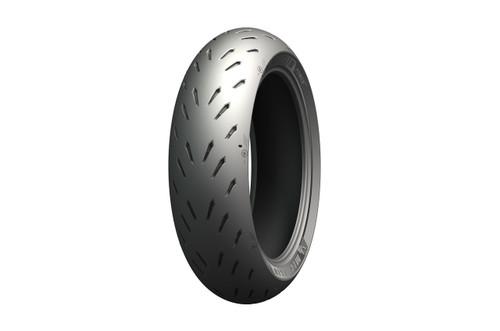 Michelin Rear Power RS 200/55ZR-17