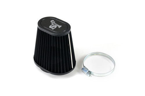 Conical Filter P08 F1-85 Off-Axis 50mm Right Flange Offset (100mm L) Fits Chimera Intake