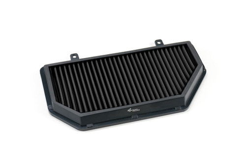 Buy Sprint Filter P08 F1-85 Suzuki GSX-R1000/R (17-20) 403291 at the best price of US$ 239.95 | BrocksPerformance.com