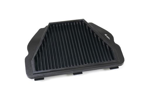 Buy Sprint Filter P08 F1-85 YZF-R1/M (15-19) and YZF-R1S (16-18) 403572 at the best price of US$ 239.95 | BrocksPerformance.com