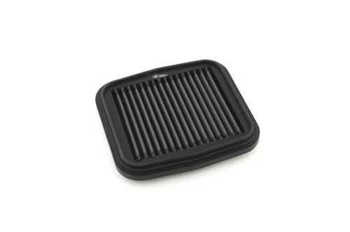 Buy Sprint Filter P037 Water-Resistant Panigale 899/959/1199/1299, Multistrada 1200, XDiavel, Diavel (2019) 405478 at the best price of US$ 219.95 | BrocksPerformance.com