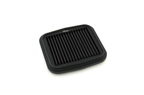 Buy Sprint Filter P08 F1-85 Panigale 899/959/1199/1299, Multistrada 1200,  XDiavel, Diavel (2019) 405491 at the best price of US$ 239.95 | BrocksPerformance.com