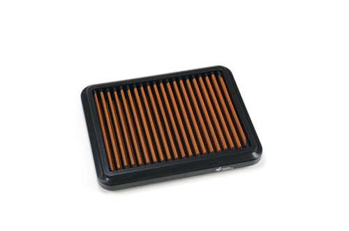 Sprint Filter P08 Ducati Panigale V4/S/Speciale (18-19)