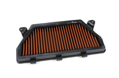 Buy Sprint Filter P08 CBR1000RR (17-19) 405556 at the best price of US$ 99.95 | BrocksPerformance.com