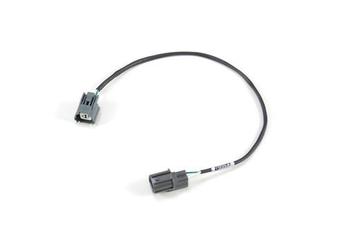 Speed Sensor Extension Harness 15in ZX-14R (12-20)