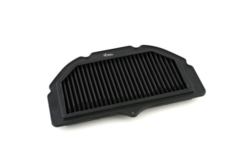 Sprint Filter P08 F1-85 Suzuki GSX-R1000 (05-08)