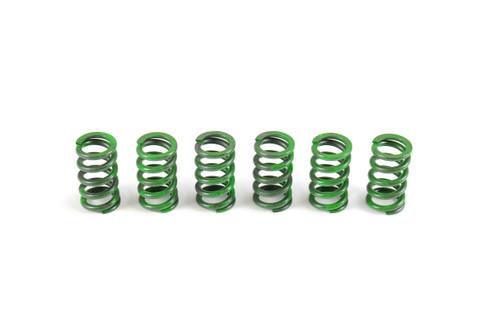 Extra Heavy Duty (EHD) Green Clutch Springs