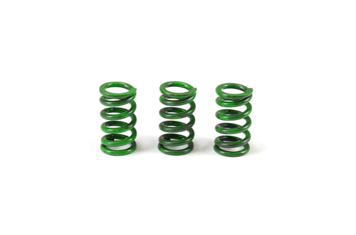 Extra Heavy Duty (EHD) 'Real Street' Clutch Springs ZX-14R (12-18)
